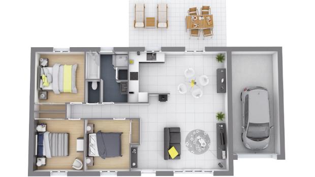 mcb-plan-loft