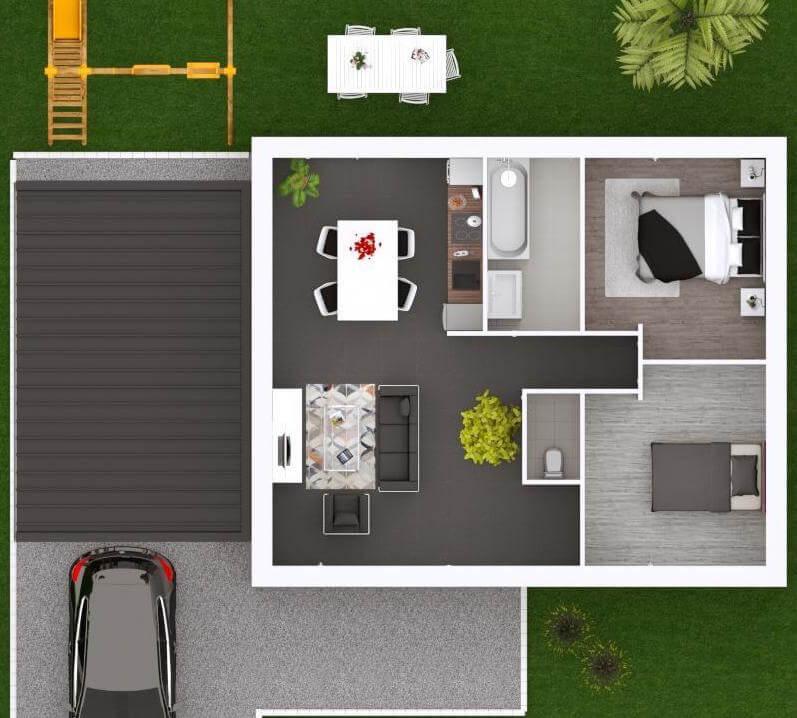 plans-Maison-Elodie-cinquantecinq