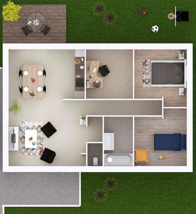 plans-maison-elodie-soixantedix