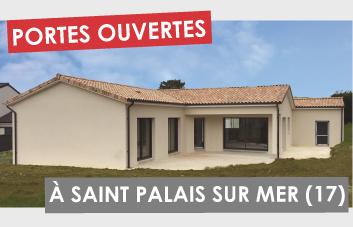 PORTES OUVERTES À SAINT PALAIS SUR MER 1(7)