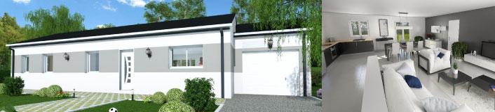portes ouvertes champcevinel 24 les maisons chantal b. Black Bedroom Furniture Sets. Home Design Ideas