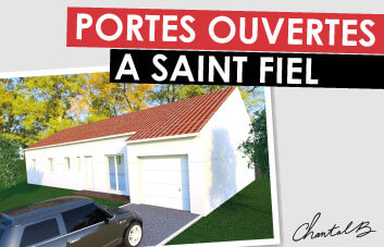PORTES OUVERTES À SAINT FIEL (23)
