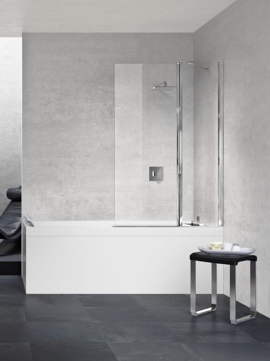 maisons-chantal-b-salle-de-bains-baignoire