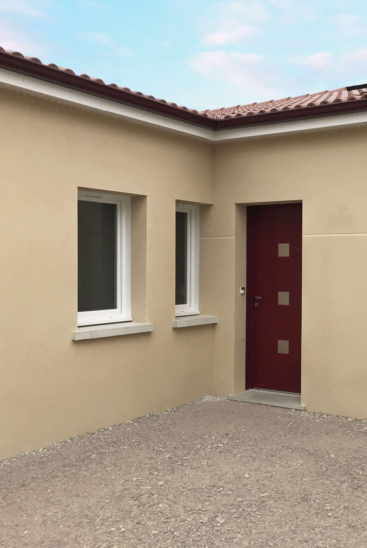 portes ouvertes limoges les maisons chantal b