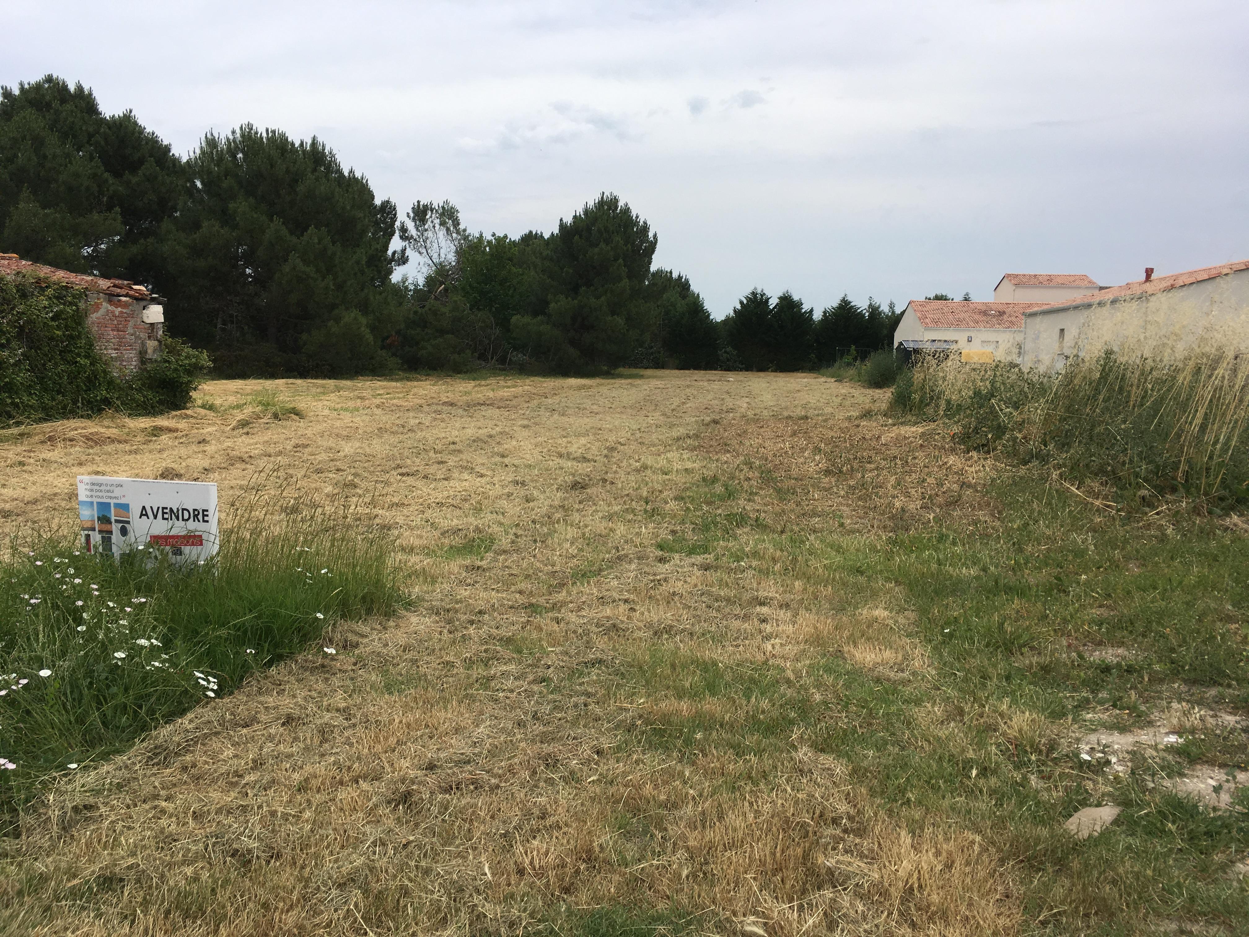 terrain-etaules-maisons-chantal-b