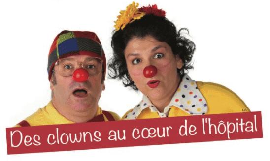 Association Des Boules Aux Nez