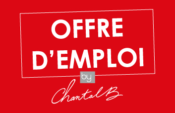 CONDUCTEUR DE TRAVAUX (H/F)