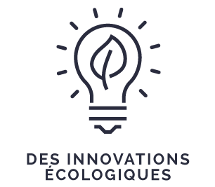 CHANTAL-B-innovations-ecologiques