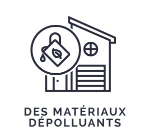 CHANTAL-B-materiaux-depoluants