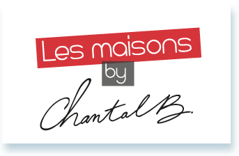 Maisons Chantal B