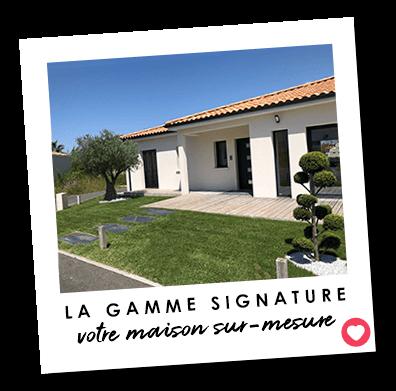 accueil-gamme-signature-Chantal-B