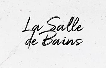 Idées Déco – La Salle de Bains !