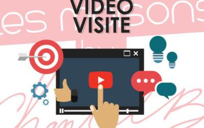 Vidéo — Découvrez une réalisation Signature by Chantal B.