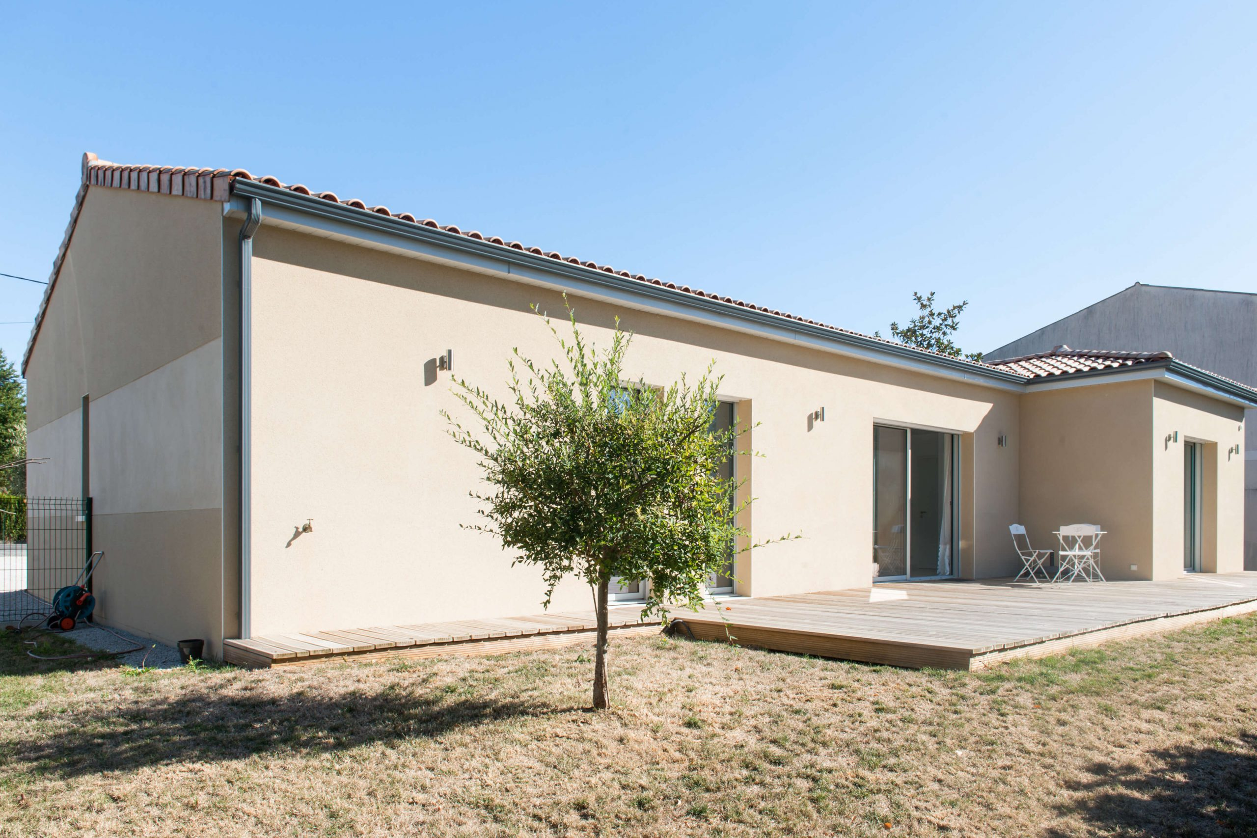 maison-fleac-chantal-b6